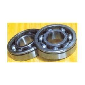 Miniature Bearing R3 Nsk nsk miniature groove bearings 50758330
