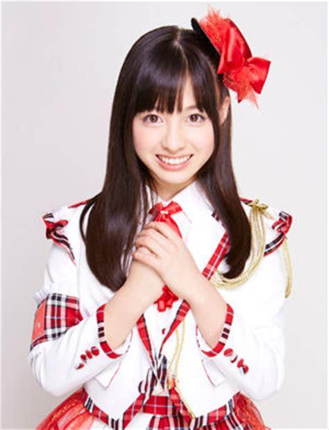 kanna hashimoto love arigatou 橋本環奈 ブログで 天使すぎる 幼少期の画像公開 twitterで反響 プロフィール デビュー前の画像も