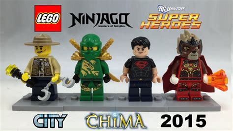 Where Can I Buy A Lego Store Gift Card - image gallery ninjago 2015 minifigures