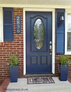 front door makeover ideas best 25 front door makeover ideas on painting