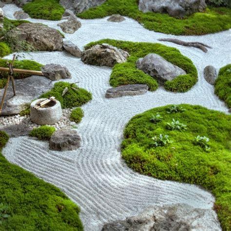 japanese zen gardens 30 magical zen gardens