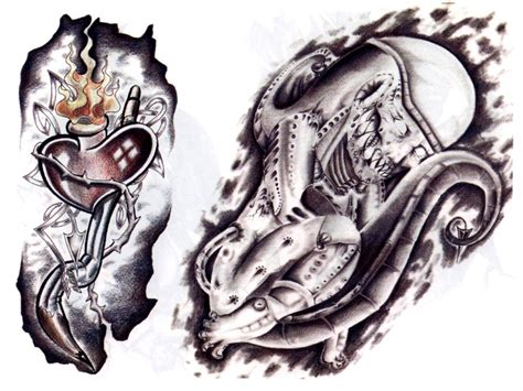 tattoo designs evil evil tattoos