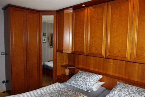 eckschrank schlafzimmer 90 hochwertiges 220 berbau schlafzimmer mit eckschrank in