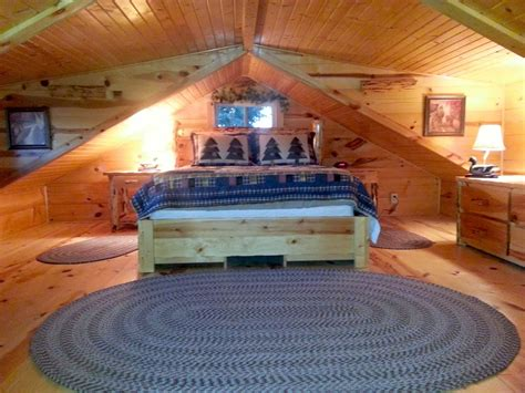 Harpers Ferry Iowa Cabins by Amish Log Cabin Harpers Ferry Ia Investyle Real