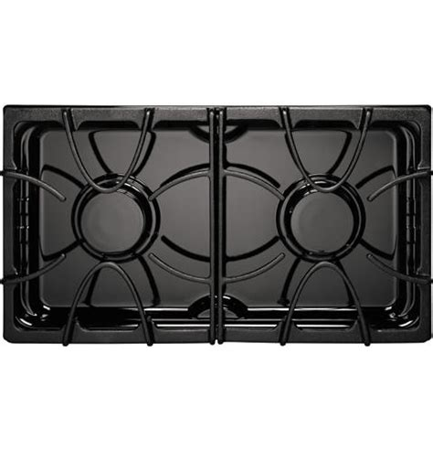 ge monogram cooktop parts monogram product search results