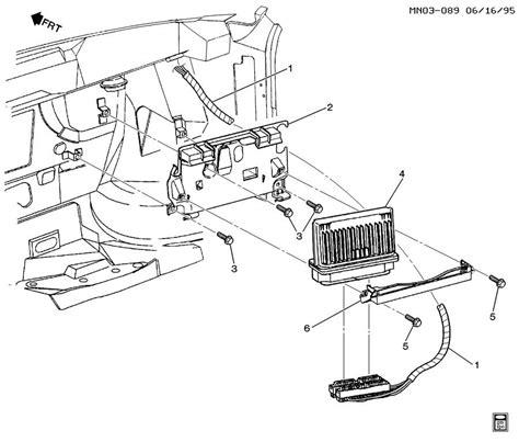 free download parts manuals 1998 oldsmobile achieva instrument cluster oldsmobile achieva p c m module wiring harness v6 3 1l