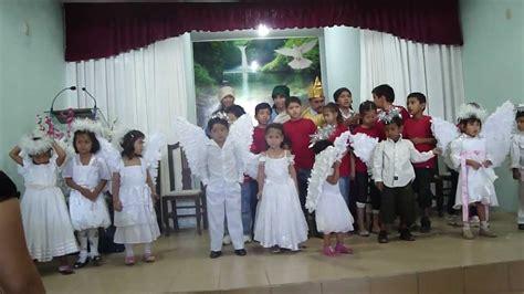 dramas cristianos drama para ni 241 os cristianos youtube