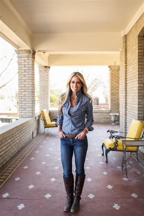 Hgtv Rehab Addict | photos rehab addict hgtv
