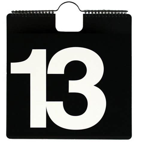 Ewiger Kalender 365 Ewiger Wandkalender Max 365 Nava Design Heimelig Shop
