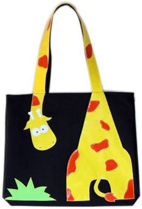 libro the giraffe that ate kids placemat back to fabric place mats setting placemat montessori practical life