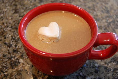 Creamer Coffee diy project coffee creamer cozycakes cottage