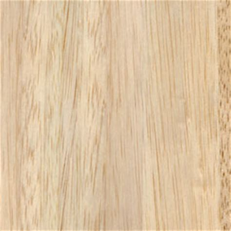 wood rubber st rubberwood hevea brasiliensis ralph commercial