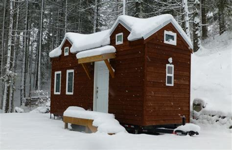 options house tiny house insulation options hot and cold weather tiny spaces living