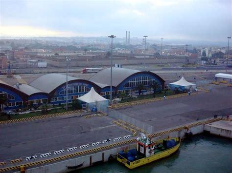 civitavecchia stazione porto stazione marittima civitavecchia