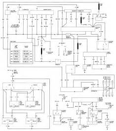 can i get a wiring schematic and voltage ohm specs for a 1979 power wagon someone did some
