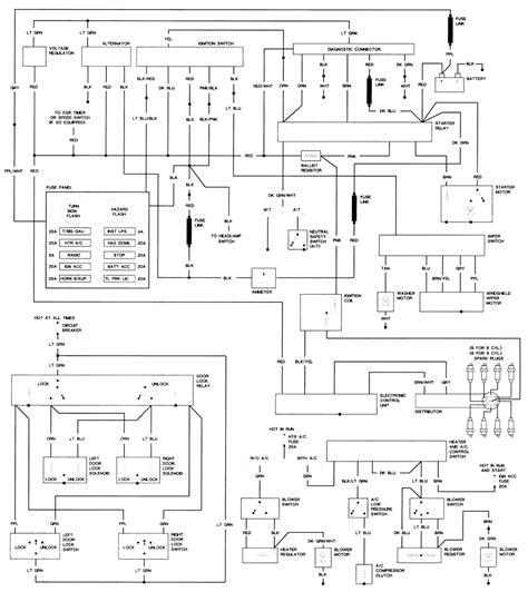 dodge truck wiring get wiring diagram