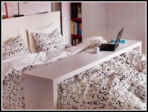 Bett Tisch Ikea by Ikea Fruhstuck Bett Tisch Betten House Und Dekor