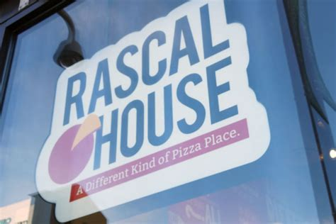 rascal house pizza rascal house anniversary promotions stevens strategic communications inc