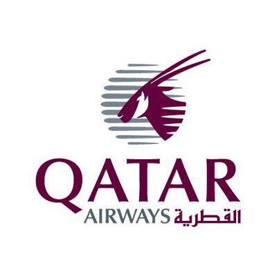iprism qatarairways iprism qatar airways qatar qatar airways statistics on twitter followers socialbakers
