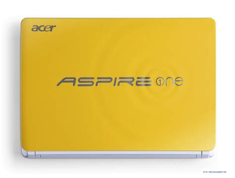Laptop Acer Aspire One Happy 2 acer laptop specification acer aspire one happy 2 specifications