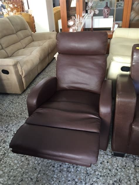 Second Leather Armchairs by Recliner Armchairs Second Related Keywords