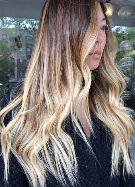 gel hairstyles for long hair 101 layered haircuts hairstyles for long hair spring