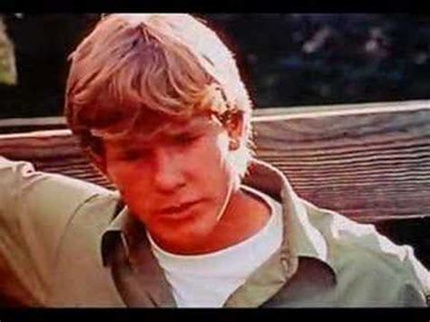 larry wilcox  fire  kelly mountain youtube