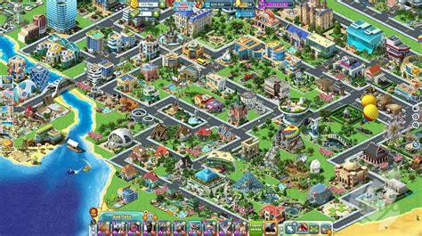 download mod game megapolis megapolis latest version 2016 free download