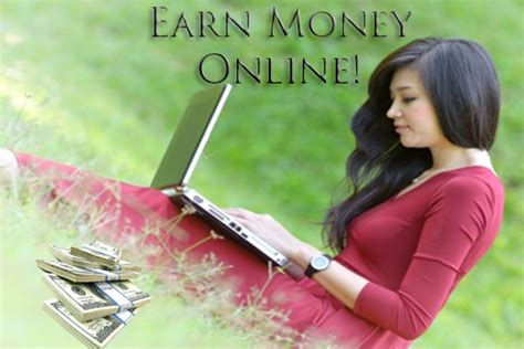 How Can I Make Extra Money Online - how do i make extra money online how can a little kid make money fast