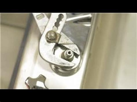 how to stop a sink from leaking kitchen sink faucets how do i stop a leaking faucet