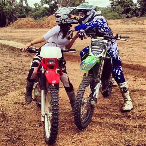 imagenes love motocross love motocross motocross
