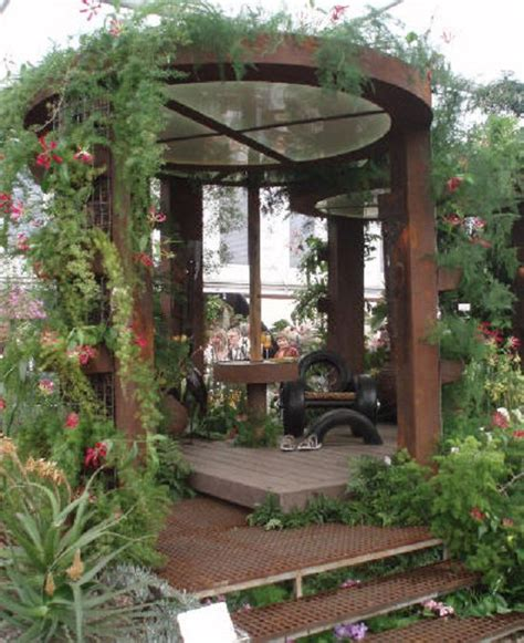 Pergola Aus Metall 251 by 17 Best Images About Pavilions And Tea Houses On