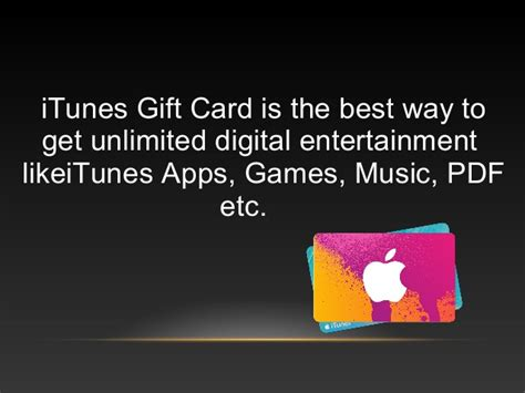 Gift Card Prices - all itunes gift cards prices 2016