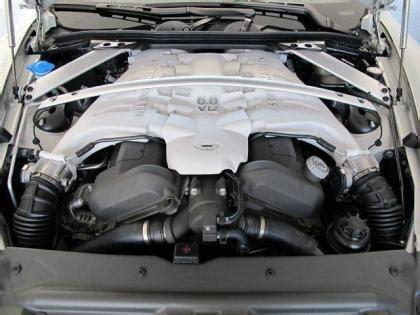 transmission control 2012 aston martin dbs windshield wipe control export new 2012 aston martin dbs base white on black