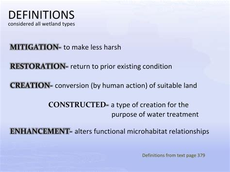 suitable meaning suitable definition of suitable by the free dictionary ppt
