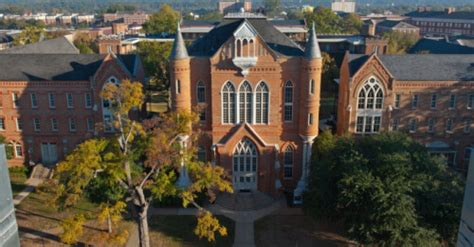 Uab Mba Program Ranking by The 30 Best Master Of Finance Degree Programs Master Of