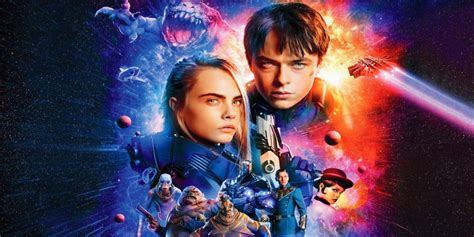 film online valerian and the city of a thousand planets watch movies valerian and the city of a thousand planets