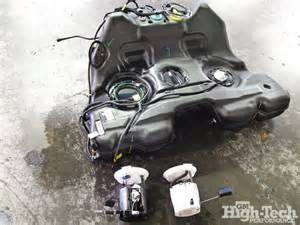 Zl1 Fuel System Upgrade Post What Fuel System You Re Running Page 6 Ls1tech