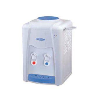 Dispenser Miyako Wd 189h Wd189h daftar harga dispenser air semua merek terbaru update juli