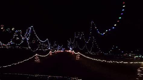 zootastic animal park christmas lights mouthtoears com