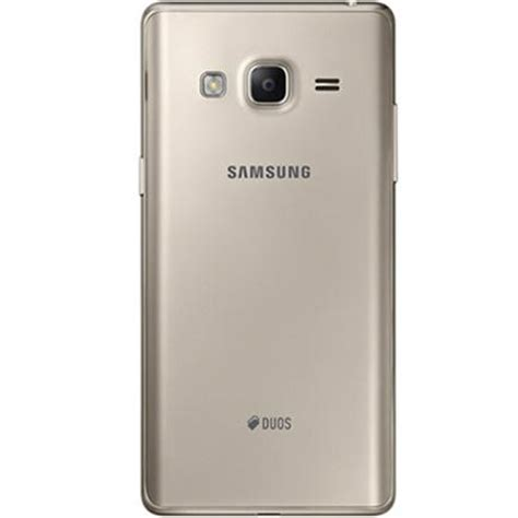z samsung mobile samsung z3 mobile price specification features samsung mobiles on sulekha