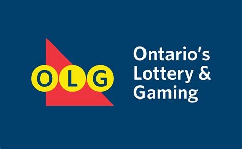 Where To Buy Olg Gift Cards - olg lottery app chch