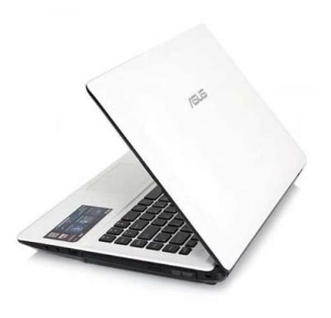 Laptop Asus I5 Di Medan asus x452cp vx042h laptop check can run