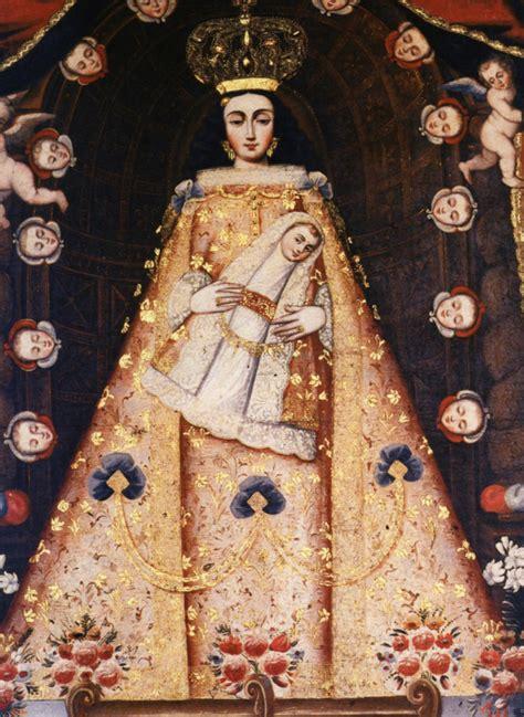 imagenes de la virgen maria en belen nuestra se 241 ora de bel 233 n la primera advocaci 243 n registrada