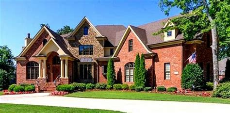 landscaping your huntsville or alabama home not
