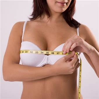 Breast L by Breast Augmentation With Herbal Breast Creams