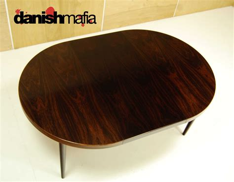 eames oval dining table dining table eames oval dining table