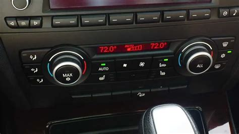 bmw buttons how to or what is dtc button on a bmw