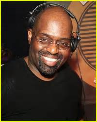 Godfather Of House Music Frankie Knuckles Dead At 59 Frankie Knuckles Newsies Rip