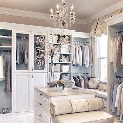 Instagram Shop Closet by Shopstyle On Instagram Closet Goals Oneday Editors Huda